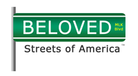 Beloved Streets of America