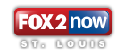 Fox 2 Now St. Louis