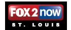 Fox 2 Now St. Louis