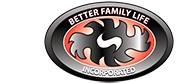 Better Family Life