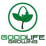 Good Life Growing