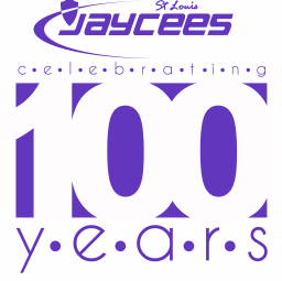 Jaycees St. Louis