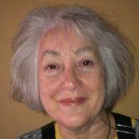 Lynda Burgman