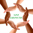 NPO Growth