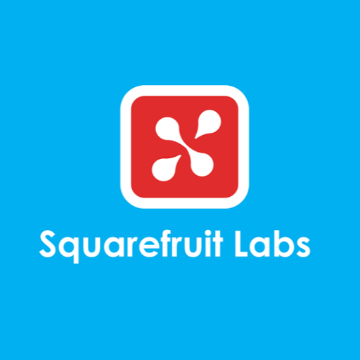 Square Fruit Labs