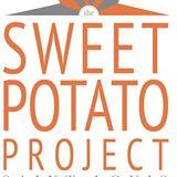 Sweet Potato Project St. Louis