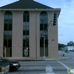 Williams Temple St. Louis